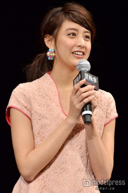 http://stat.news.ameba.jp/news_images/20140110/11/9a/f5/j/o045006750_1176110.jpg
