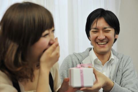 30代男性の3人に1人は貯蓄ゼロ! 0円からのプロポーズ