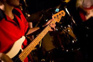 1位はジュディマリ。復活してほしいバンド、ミュージシャンは?