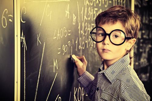 子どもを高学歴ワーキングプアにしやすい要注意な親の特徴5つ