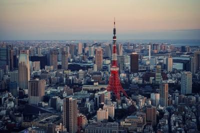ポケットモンスター、ハードオフ…海外で使うと危険な日本語5選