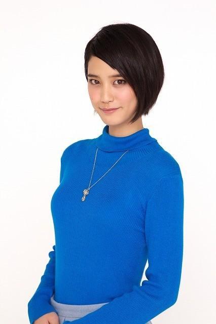 http://stat.news.ameba.jp/news_images/20140215/09/54/2b/j/o04260640yamazaki_large.jpg