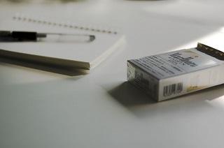 女子のタバコに男性の83.9%がノー!? 「健康を気遣えない女性に魅力は感じない」