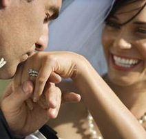 男性に聞く! 「彼女にしたい女性」と「結婚したい女性」のちがいって?