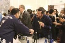 2014年は「和食革命」元年? 世界に和食+和酒の魅力を広めたい【世界遺産】