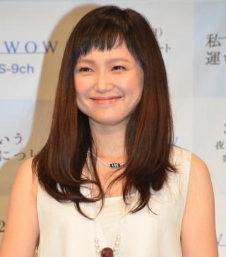 髪型 永作博美髪型パーマ : news.ameba.jp