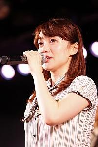 AKB48 大島優子 卒業記念公演が6月2日に決定!