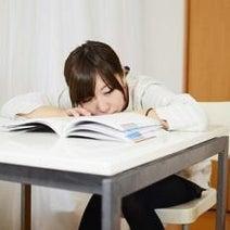 日本人が一番覚えやすい外国語とは?