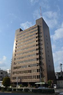 北朝鮮 対日工作の新拠点と目されるビルは東京ドーム付近に