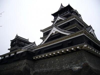 NHKの大河ドラマで取り上げてほしい題材は?「伊能忠敬」「加藤清正」「紫式部」