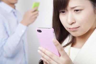 ハマりすぎに注意! 携帯ゲームに課金する男性、約8割の女子が「引く」と回答