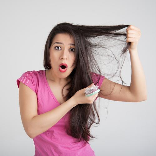 え…「シャンプー前にコンディショナー」の順が髪にいいって本当!?