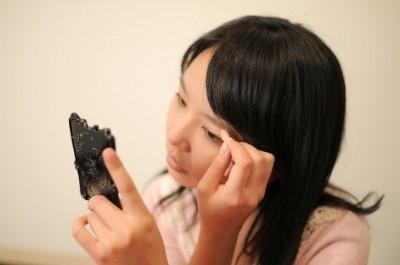 男性に聞いた、女性の「太眉」は好き?「いいえ。細めが好きです 61.4%」