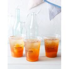紅茶の新体験! アフタヌーンティー・ティースタンドから「スパークリングティー」を新発売