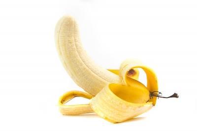 バナナの皮も捨てないで!捨てていた果物や野菜の皮や種、実は栄養豊富なの