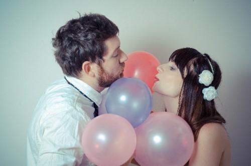 結婚のプロが指摘!「婚活がうまくいかない女性」のたった1つの共通点