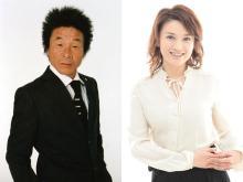 高知・四万十市発の地域映画に間寛平、島崎和歌子がゲスト出演!同県出身者もずらり