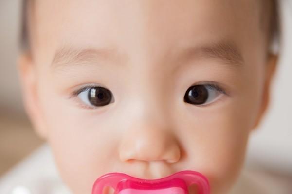 プレママの3割が抱える「初めての出産」と「子育て」への不安解消法