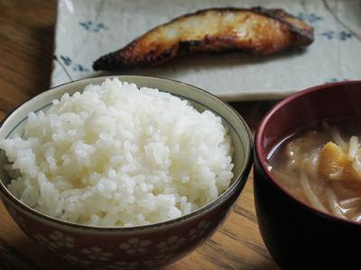 「日本人で良かった」と思うのはどんなこと?―「飲食店ではお水がタダ」
