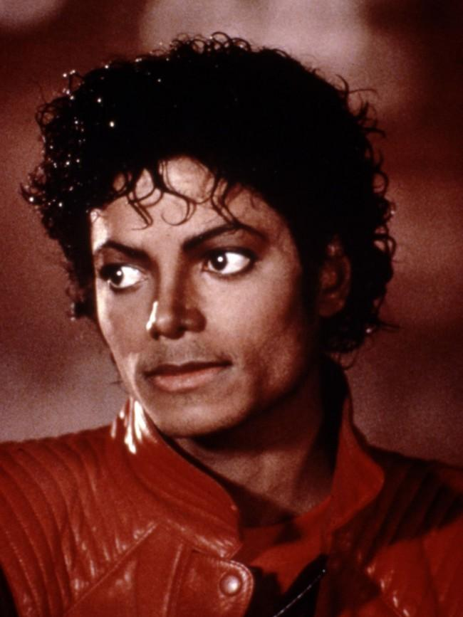 "did michael jackson write his own songs Michael jackson: the stories behind 35 of his greatest songs by emily barker could write this song, but also spilled a few beans: ""i'd go to his house and."