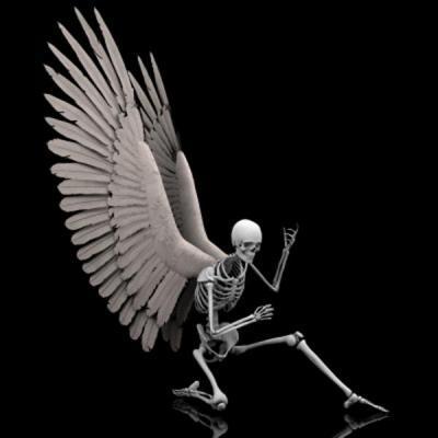 あなたが名曲だと思うアニメの主題歌は?―1位 『残酷な天使のテーゼ』(新世紀エヴァンゲリオン)