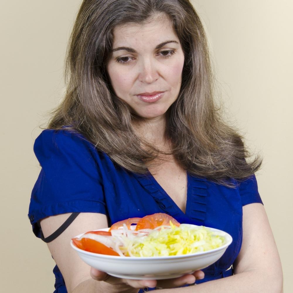 どうしてもなじめない! 夫の実家の変わった食習慣9パターンコラム新着ニュース編集部のイチオシ記事この記事もおすすめコラムアクセスランキング
