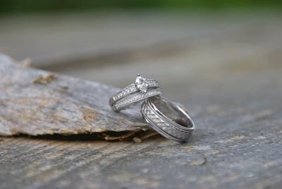 買うの待った!花嫁に悲報「●●な婚約指輪は離婚率高い」と判明