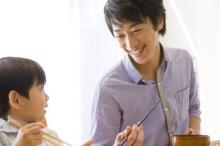 「イクメン企業アワード2014」発表 - 金融・保険業界から3社