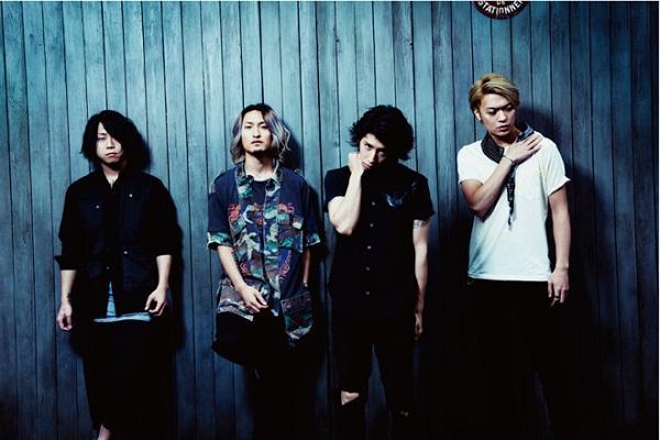 「ONE OK ROCKを知らない外人がカバーしてる」ツイートにおじさんネットユーザーが震撼}