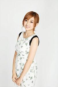 アイドリング!!! 菊地亜美の卒業に完全密着の30時間密着ドキュメントが放送決定!