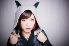 【V系】メガマソ・涼平ロングインタビュー! 自身のルーツ、V系シーンの変化とは?