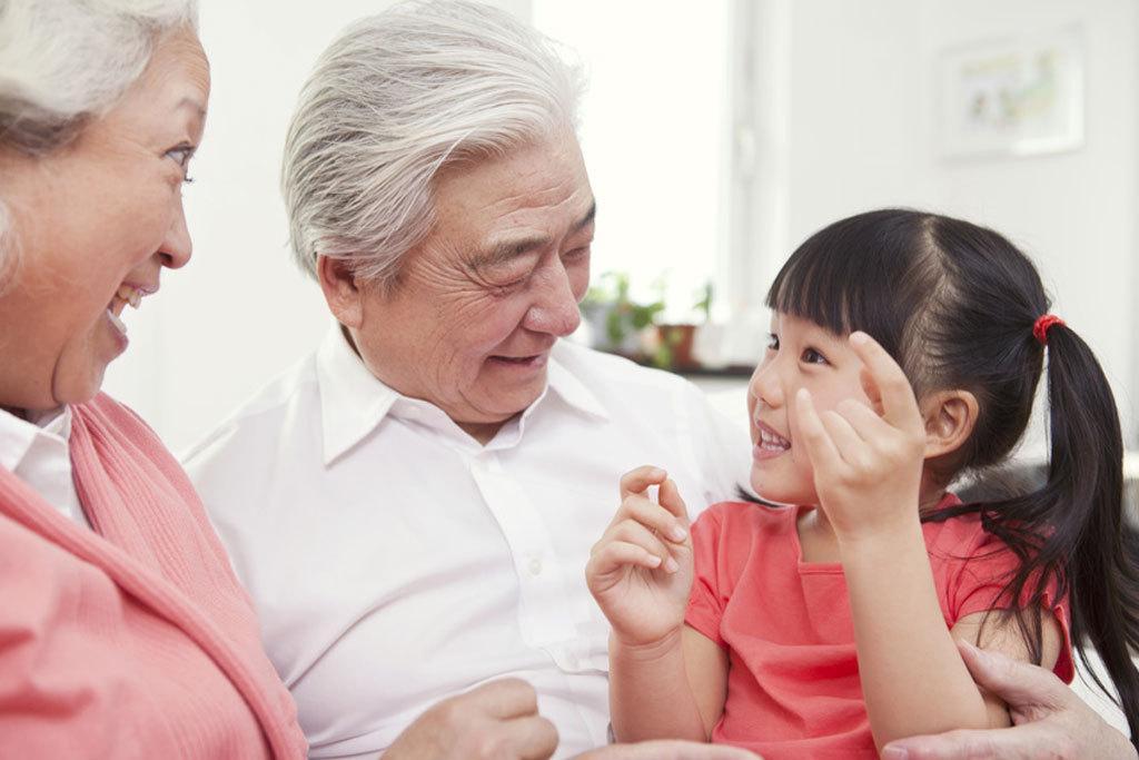 学資保険の加入には年齢制限もある?