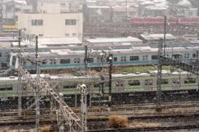 「電車遅延で遅刻」で懲戒か
