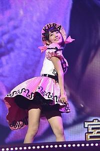 AKB48リクアワ80位~51位!!宮脇咲良初のソロの緊張で涙! こじ坂登場で乃木坂アンダー、2期生も!!