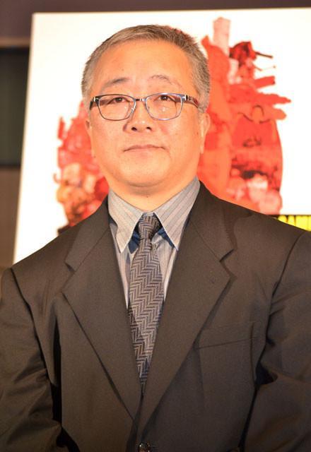 大友克洋、仏アングレーム国際漫画祭で日本人初の最優秀賞受賞!エンタメ新着ニュース編集部のイチオシ記事この記事もおすすめエンタメアクセスランキング