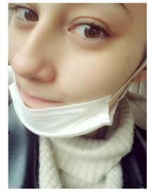 ダレノガレ明美のすっぴん「マツエクなし」初披露で美貌を証明