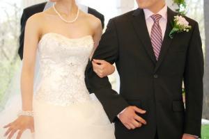 あなたはどこ? 国際結婚したい国&したくない国ランキング。どちらも上位に「アメリカ」