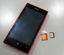 SIMフリー携帯 格安と引き換えにこの3点を捨てれば導入可