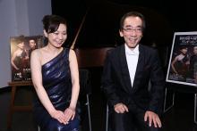 新垣隆氏 大学時代は「新垣先生」というあだ名で呼ばれていた