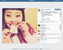 渡辺直美 タカトシ・タカ誕生会でタカ食べる写真公開