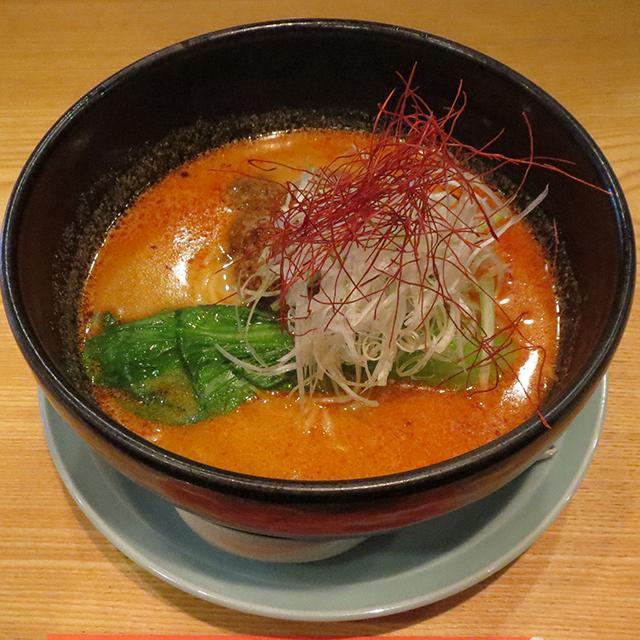 【京都】激辛好き大集合!辛い料理店10選♪ | aumo[ …