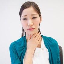 つらい喉の痛みに!予防法と対処法を歌手が紹介