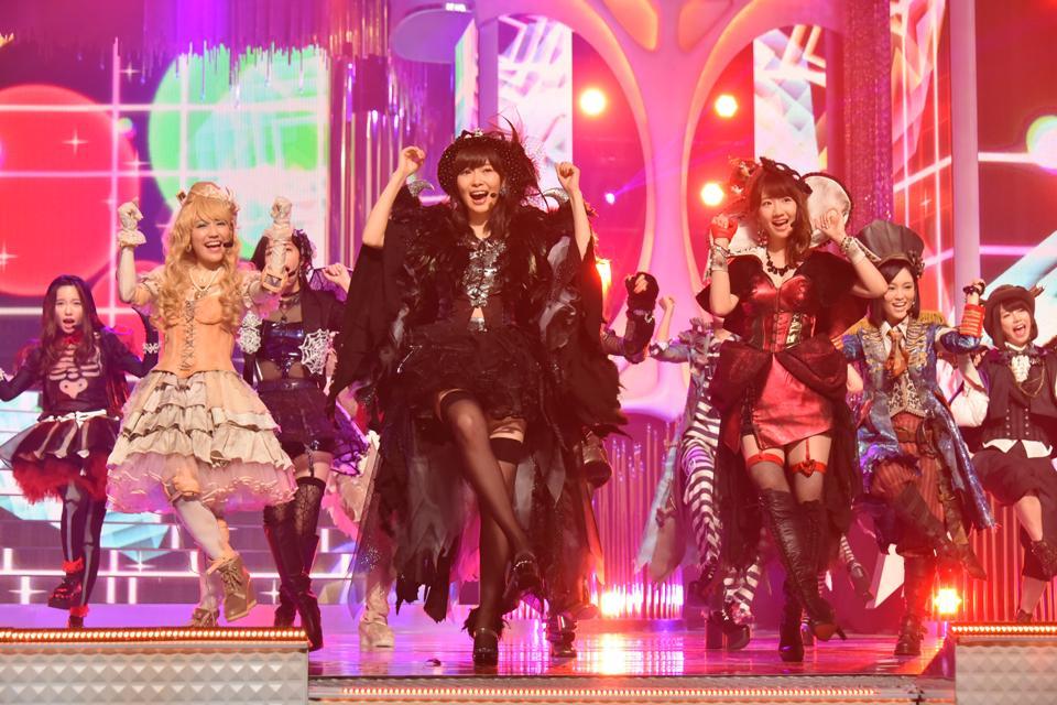 画像 : AKB48指原センター!ハロ...