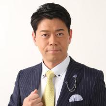 【長谷川豊】第1回「大阪会議」リポート