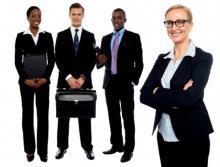 昭和女子大学が発表した「女子学生のための優良企業」ってどこ?
