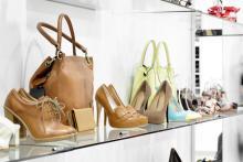 その靴やかばんがどのように作られているかを知っていますか?