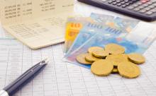 富裕層向け資産管理サービス「プライベートバンク」の選び方