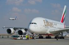 エミレーツ航空、ドバイ・欧州 ...