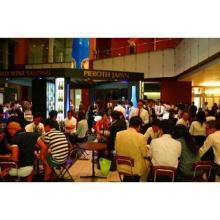 東京都港区で「ワイン・フェス」開催! 日本初輸入や蔵出しワインを飲み比べ