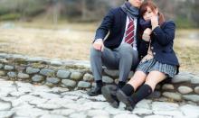 ゆとり世代カップルの「キス・いちゃつき動画」投稿がネット上で物議 「後悔するのは自分」「将来みんな別れてる」